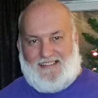 dave-stevens-profile